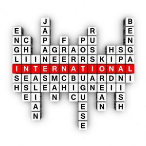 multilingual concept