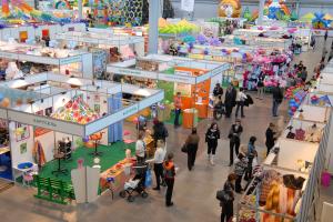 feria internacional, fira internaciona, international trade fair 2